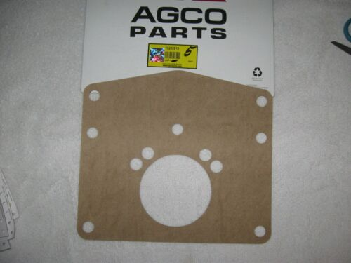 OEM Allis Chalmers Torque Housing to Eng Clutch Housing Gasket WD WD45 70225915