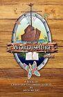 Tales of Wordishure: Book II by Mick McArt (Paperback / softback, 2012)