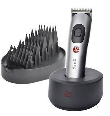 Wella Xpert HS71 profilul Macchinetta per tagliare i capelli HS 71