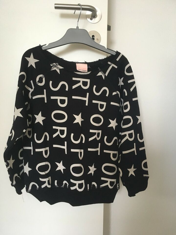 Sweatshirt, Trøje, Petit by Sofie Schnoor