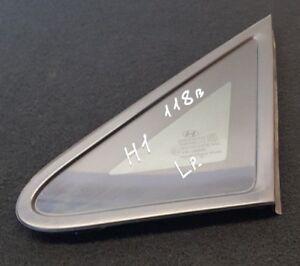43R-000090-Original-Hyundai-H1-2009-Nearside-Window-vorne-links