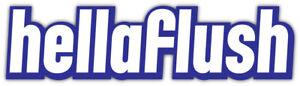 Hellaflush-Slogan-Sticker-Car-Bumper-Decal-6-039-039-or-8-039-039