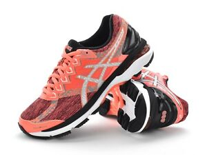 f129e47454af ASICS GT-2000 4 LITE SHOW PLASMAGUARD -WOMENS RUNNING TRAINERS ...