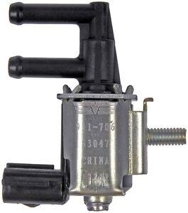 Vapor-Canister-Valve-911-706-Dorman-OE-Solutions