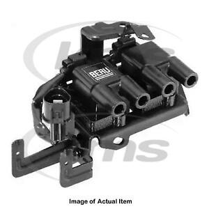 New-Genuine-BERU-Ignition-Coil-ZS536-Top-German-Quality