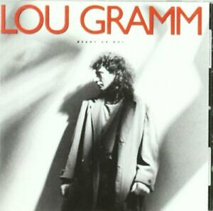 Lou-Gramm-Ready-Or-Not-NEW-CD