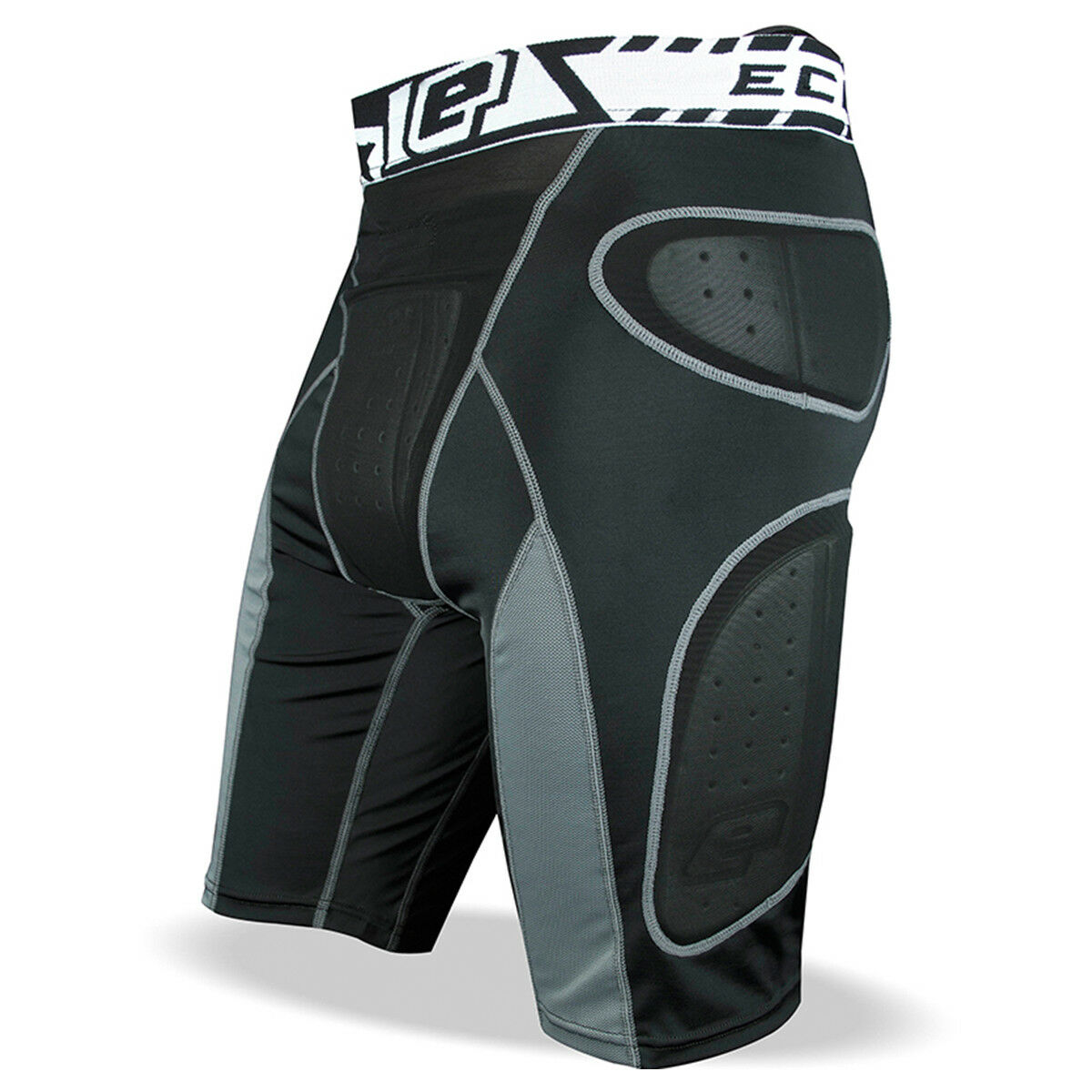 Planet Eclipse Overload Slide Shorts - Gen 2 - Small