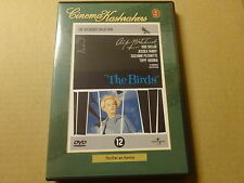 DVD / THE BIRDS ( ALFRED HITCHCOCK, ROD TAYLOR, JESSICA TANDY... )