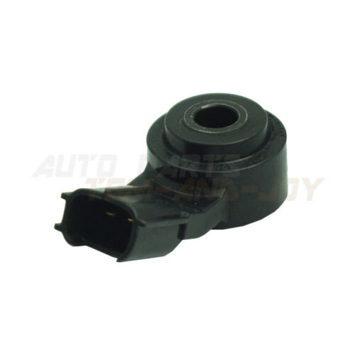 Engine Knock Control Sensor for Toyota Lexus Scion 89615-20090