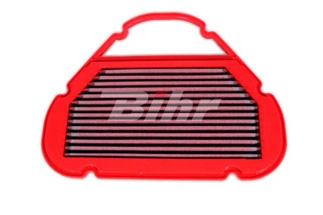 82446: BMC Filtro de aire BMC Race YAMAHA FM202/09RACE