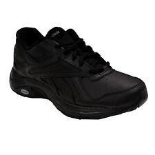 ef581450e2a item 2 Reebok Walk Ultra V Shoes Mens Classic Walking Sneakers Dmx Max DM  2E 4E EE New -Reebok Walk Ultra V Shoes Mens Classic Walking Sneakers Dmx  Max DM ...