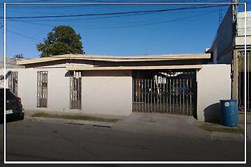 Casa en Venta $2,900,000 col. Mitras Norte en Zona Cumbres
