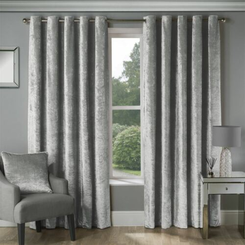 Linens And Lace Crushed Velvet Curtains, Can You Wash Crushed Velvet Curtains