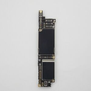 Apple-iPhone-XR-128GB-Main-Logic-Mother-Board-Motherboard-LOCKED-PARTS-ONLY