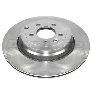 Disc-Brake-Rotor-fits-2010-2013-Land-Rover-Range-Rover-Sport-DURAGO