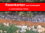 Indexbild 1 - Rasenkante Cortenstahl Edelrost Mähkante Beeteinfassung Stahl rostig Corten 6