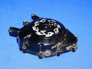Suzuki-SV-650-N-AV-99-02-498-2-Lichtmaschinendeckel-Motordeckel-links
