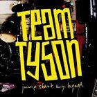 Jump Start My Head by Team Tyson (CD, Sep-2008, Rewika)