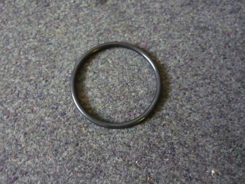 Massey Ferguson PTO O Ring MF 35 135
