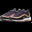 Nike-Air-Max-97-Joker-Black-Court-Purple-Men-039-s-CU4890-001-Sizes-8-13-Brand-New thumbnail 1