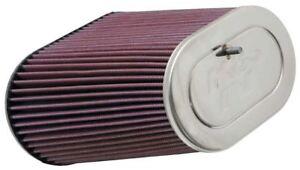 rf-1012-k-amp-n-Universal-filtro-de-aire-3-1-8-034-Doble-FLG-4-034-X-6-1-4-034-T-9-034-H