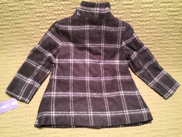 74988d016eeb los angeles b879e ca538 pants ski suit 4t outerwear toddler girl ...