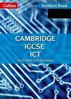 Cambridge IGCSE ICT Student Book and CD-ROM von Colin Stobart und Paul Clowrey (2015, Taschenbuch)