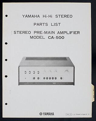 S L on Yamaha 250 4 Er Diagram