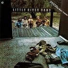 Little River Band by Little River Band (Vinyl, Jul-2016, Music on Vinyl)