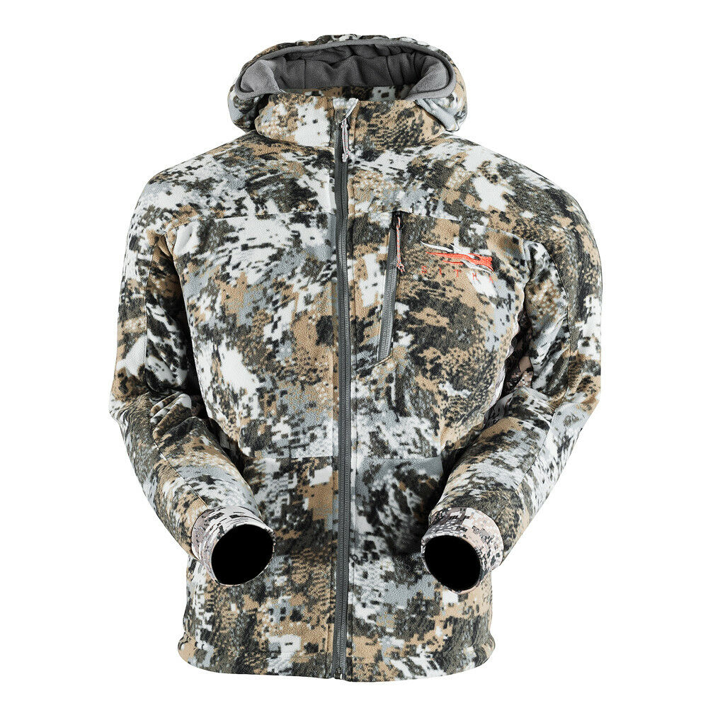 Sitka  Youth Celsius Elevated II Hoody 30051-EV Youth MD  famous brand