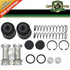 C7nn2004a New Brake Master Cylinder Repair Kit For Ford 8000 9000 8600 9600