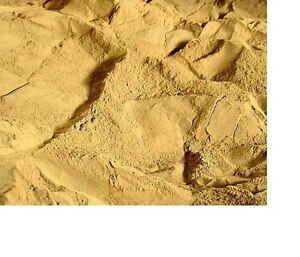 Lehmpulver-Naturlehm-fuer-Terrariensand-Mischung-5-10-15-20-25-30-kg