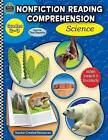 Nonfiction Reading Comprehension: Science, Grades 2-3 by Ruth Foster (Paperback / softback, 2006)