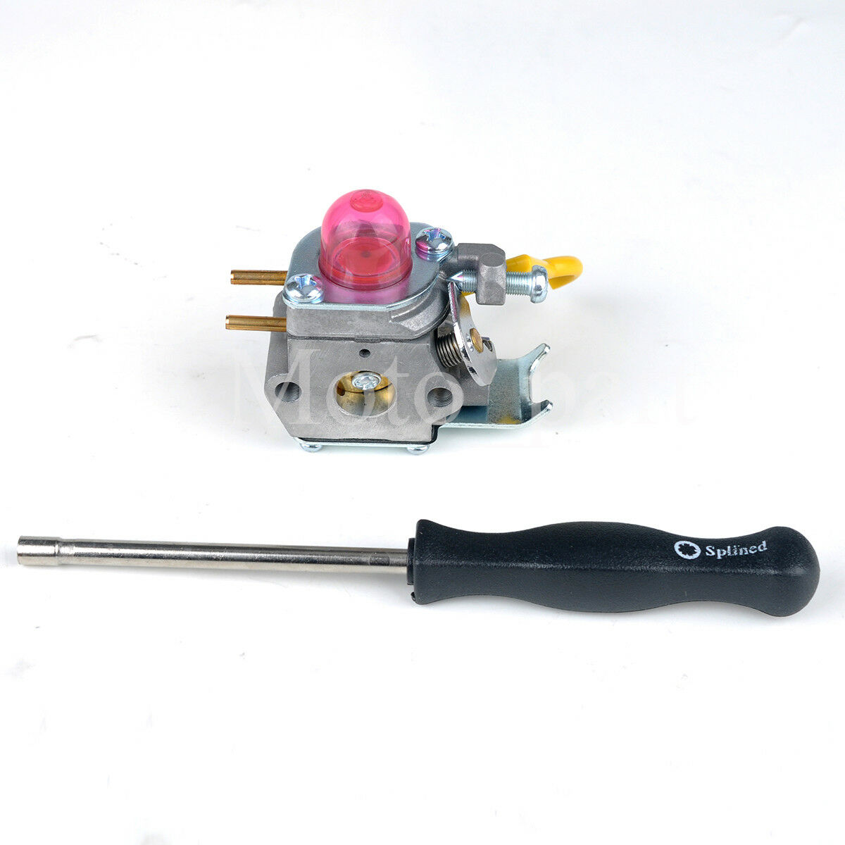 Carburetor For Craftsman 17