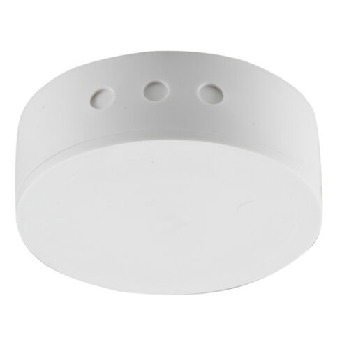 E27 Metall Lampenfassung Lampen leuchten Fassung ohne Außengewinde verzinkt