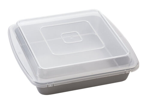 Must Have Bakeware Collection On Ebay