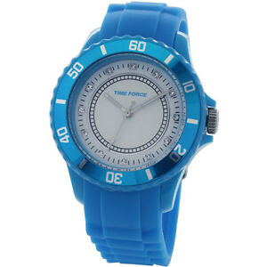 TIME-FORCE-TF-4024L13-RELOJ-SENORA-50M