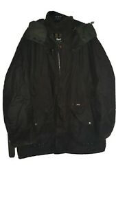 Brand-New-Barbour-Gold-Standard-Supa-Beaufort-Waxed-Cotton-Jacket-AW20-750