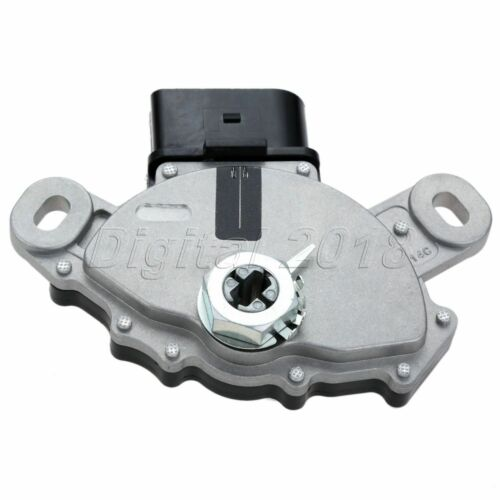 Transmission Neutral Safety Multifunction Switch For Rabbit MK5 2008 2.5L FWD