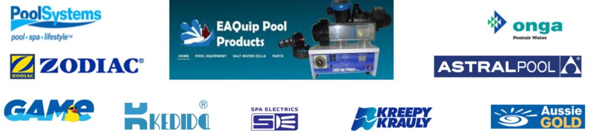 equippoolproducts