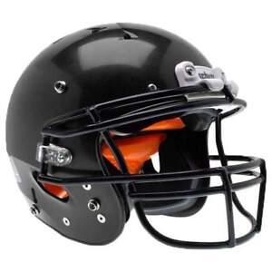 New-Schutt-2019-18-DNA-Recruit-Hybrid-Youth-Football-Helmet-With-Facemask
