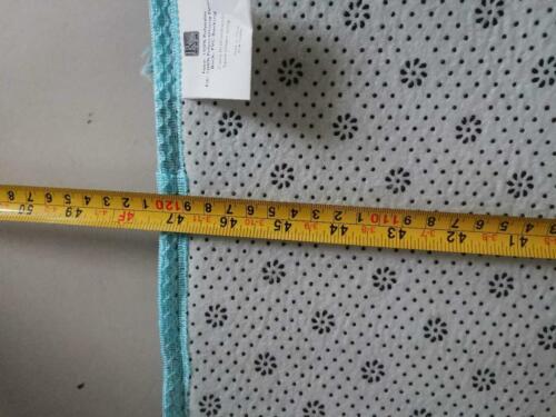 Soft Fluffy Rug Anti-Slip//Skid Shaggy Large Bedroom Non-Shed Floor Carpet Mat