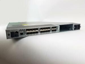 Cisco-Nexus-N5K-C5010P-BF-Nexus-5010-5000-10Gb-Switch-w-AC