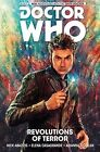 Doctor Who: The Tenth Doctor: Volume 1 by Nick Abadzis (Paperback, 2015)