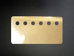 Humbucker-Pickup-Stickers-Decals-50mm-52mm-Neck-Bridge