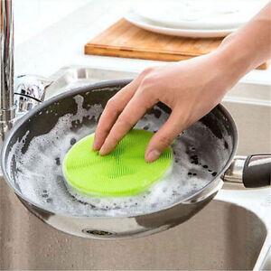 Lave-vaisselle-en-silicone-eponge-nettoyeur-cuisine-nettoyant-antibacterienIHS