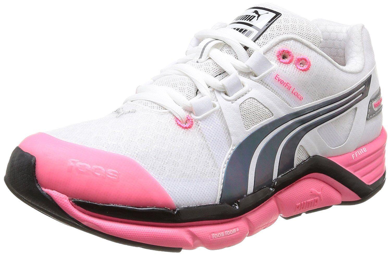 puma shoes 1000 - 57% OFF - awi.com