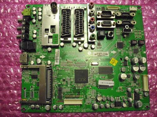 LG Mainboard  EBT48887410 37LG3000 AZ