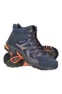Mountain-Warehouse-Men-Shadow-Softshell-Waterproof-Boot