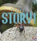 A Story by Kristen McCurry (Paperback, 2014)